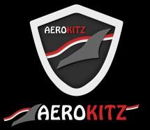 Aerokitz
