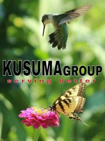 KUSUMA GROUP