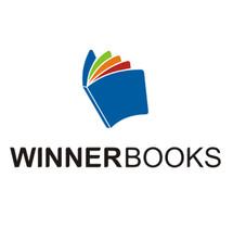 winner books