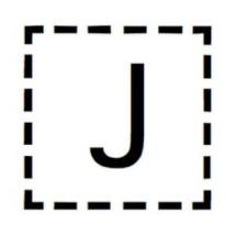 JoJo89