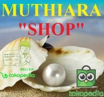 Muthiara Shop