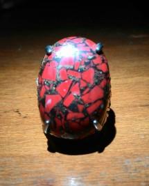Batu Sorong