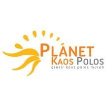 Planet Kaos Polos