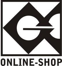 gekaonline-shop