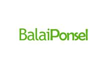 Balai Ponsel