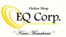 EQ Corp