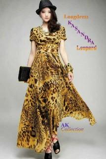 Fashion Imperial