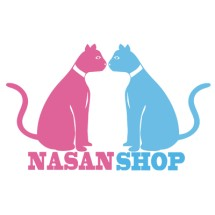 Nasan Shop