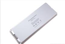baterai-adaptor