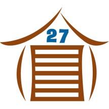Garage27