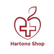 Hartono-Shop