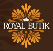 Royal Butik