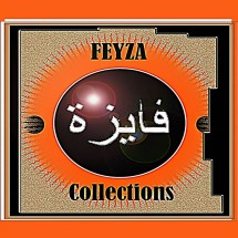FEYZA COLLECTION'S