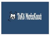 Toko Matakaca