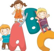 ABC Kiddos