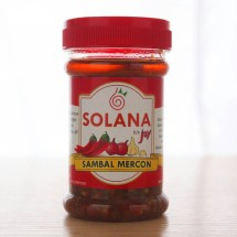 Solana Store