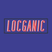 Loganic