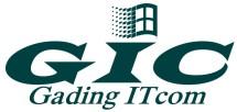 GADING ITcom