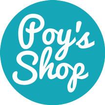Poy's Shop