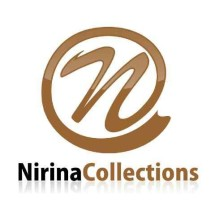 nirina_collection