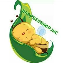 BabyBeeShop.inc