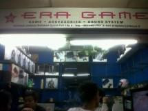 Era_Games