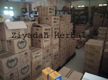 Ziyadah Herbal