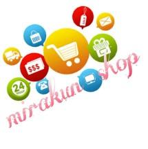 Mirakun shop