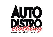 autodistro clothing