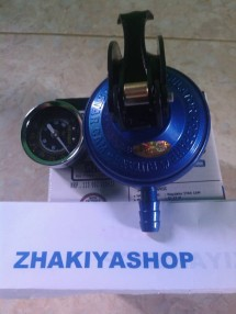 zhakiyashop