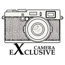 Camera Exclusive