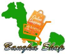 Bangka-Shop