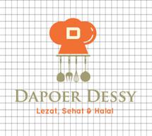 Dapoer Dessy