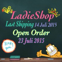 ladieshop