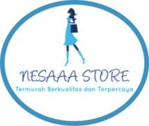 nataly shop