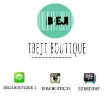 ibejiboutique
