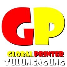 Ritacu Printer Store