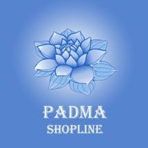 Padma Shopline