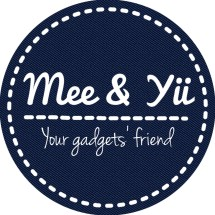 Mee & Yu Shop