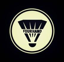 FOURHAND