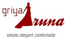 Griya Aruna