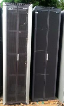 Gudang Rak Server