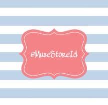 MuseStoreId