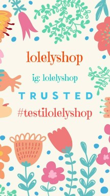 lolelyshop