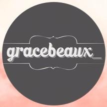 gracebeaux