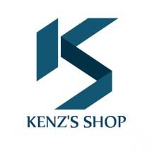 Kenz Seeshop