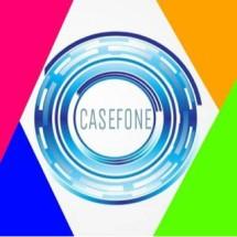 CASEFONE