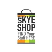 The Skye Shop