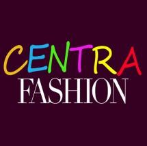Centra Fashion