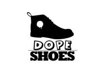 DOPE-SHOP